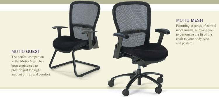 mesa contract inc office furniture for dynamic work environments